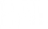 institute-of-fundraising-logo-white